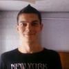Тимофей, 32, г.Куйбышево
