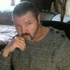 Сергей Рудольфович Зе, 49, г.Пермь