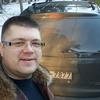 Илвар, 47, г.Мёнхенгладбах