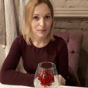Марина, 32, г.Магнитогорск