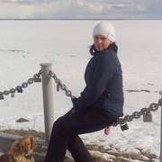 Ирина Балянова, 39, г.Игарка