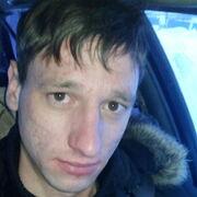 Виктор, 29, г.Каргасок
