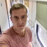 Паша, 31 рік, Лев, Львів