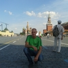 Сергей, 27, г.Наровля