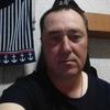 Роман Лукьянов, 42, г.Хабаровск