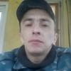 роман, 32, г.Полтава