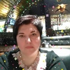 Татьяна, 46, Херсон