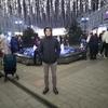 Ильнар, 33, г.Владивосток