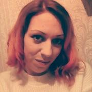 Екатерина, 27, г.Чернянка