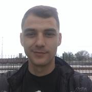 Artem, 28, г.Покровск