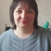 Elena, 47, Kadiivka