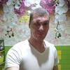 Врва, 30, г.Каменское