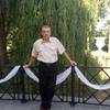 valentin, 45, г.Мозырь