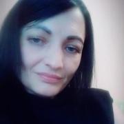 Елена Друзева, 37, г.Долинск