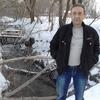 Андрей, 47, г.Богучар
