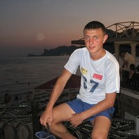 Саша, 35 лет, Стрелец, Мерефа