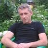 Николай, 44, г.Щелково