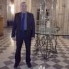 wudnik, 55, г.Милан