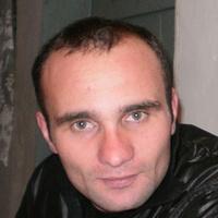 руслан, 36 лет, Стрелец, Малые Дербеты