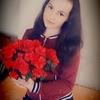 Маришка, 26, г.Житомир