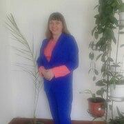 Ирина, 39, г.Ленино