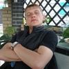 Дмитрий, 30, г.Васильков
