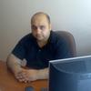 zaur, 41, г.Кюрдамир