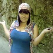 Екатерина, 30, г.Усть-Лабинск