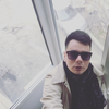 Леонид, 26, г.Ялта