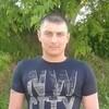 Nikolay, 38, Novokuznetsk