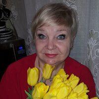 Наталья, 60 лет, Рыбы, Ленинск-Кузнецкий