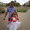 Oleg, 29, г.Даугавпилс