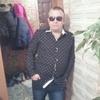 Ruslan, 37, г.Мензелинск