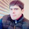 bulbul, 32, г.Кстово