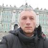 Vyacheslav, 55, Luhansk