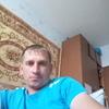 Алексей, 33, г.Елец