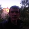 макс, 25, г.Вологда