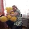 Анастасия, 39, г.Старая Русса