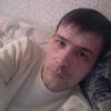 Никита, 31, г.Казань