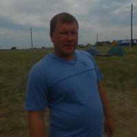 ШЕВЕЛЁВ ДМИТРИЙ, 44 года, Скорпион, Барнаул