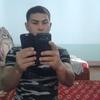 MAX, 21, г.Ашхабад