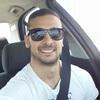 Jason, 33, г.Чикаго