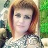 Анютка, 35, г.Буденновск
