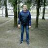 Александр, 27, г.Тихвин