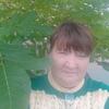 любовь, 48, г.Коломна