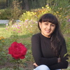 karina, 42, г.Энергодар