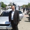 Олег, 44, г.Нальчик