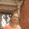 Марья, 48, г.Москва