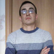 Алексей Свиридов 43 Рубцовск
