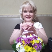 Маришка 25 Оленегорск